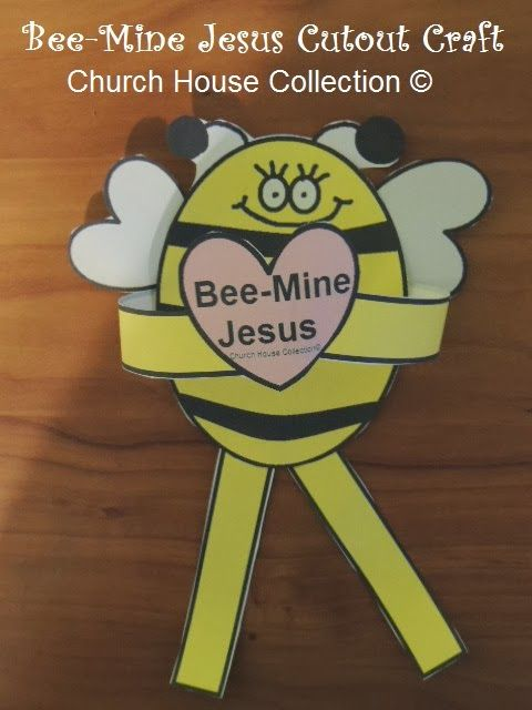 281 best sunday school crafts images on pinterest for Childrens sunday school crafts