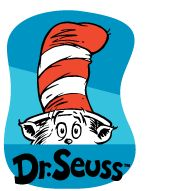 Favorite Dr. Seuss Short Poems and short quotes from his books.  Good to use for decorating classroom, or for reading quickly to students.
