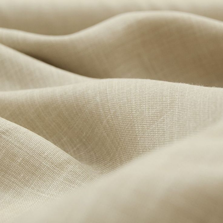 Warwick Fabrics : AESOP, Colour HUSK