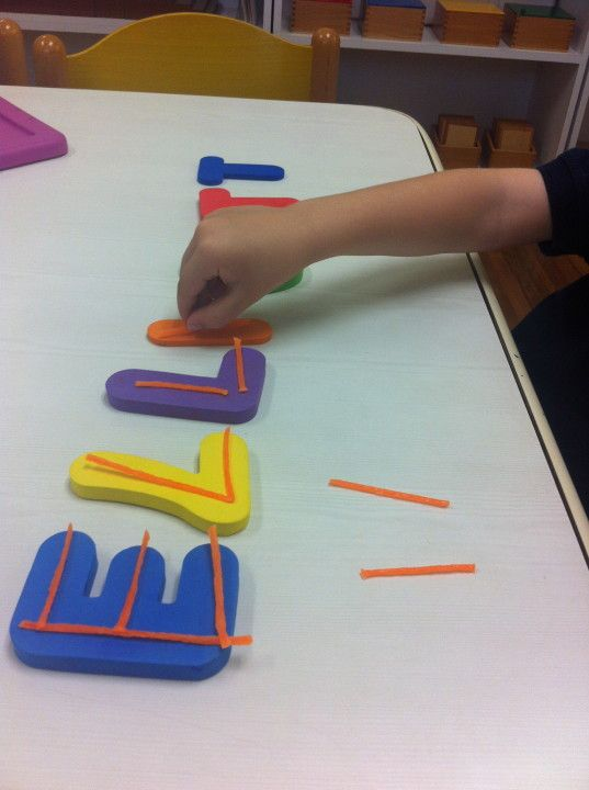 10 Great Ways to use Wikki Stix! MUST CHECK IT OUT!!!! These are AWESOME!!!!!