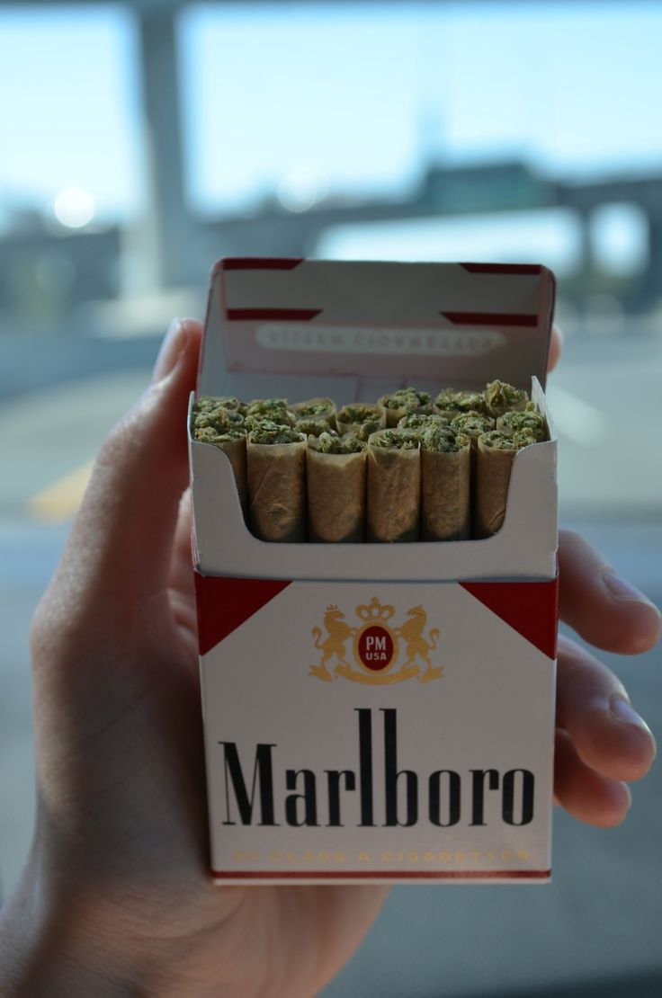 420 best images about joints rolls papers blunts on