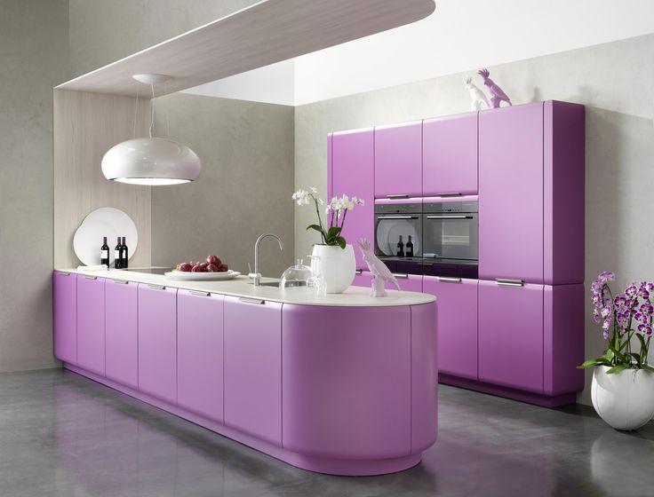 51 besten Rational Kitchens Bilder auf Pinterest | Küchen design ...