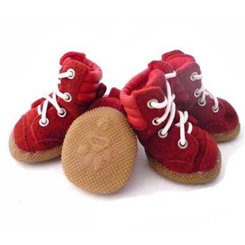 Каталог Товары для животных Обувь     Обувь для собак и кошек