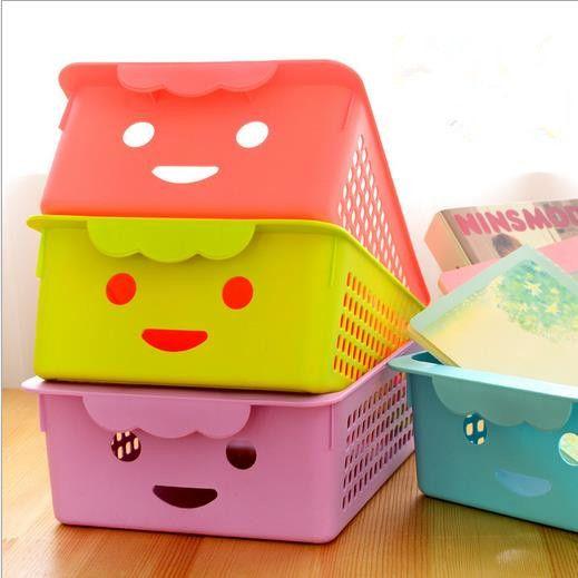 The 25+ best Rangement jouet bain ideas on Pinterest | Rangement ...