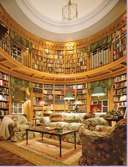 Private Library Study Rooms: 114 Best Images About Home Libraries On Pinterest