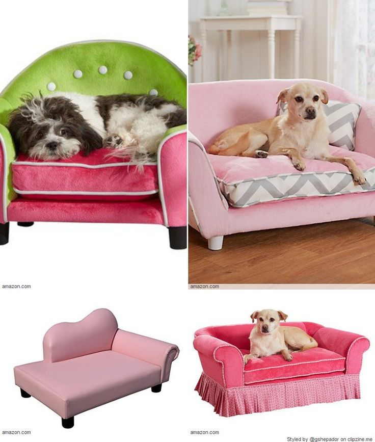 Best 25 Pink Sofa Bed Ideas On Pinterest Bedroom Sofa Pink Sofa Inspiration And Pink House