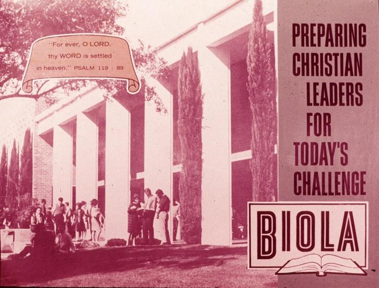 Sutherland Hall: Preparation Christian, Christian Leader