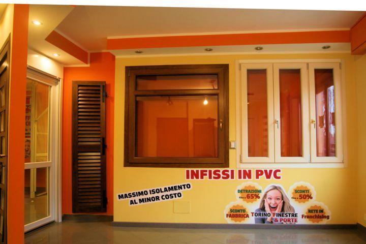 infissi in pvc, serramenti in pvc, finestre in pvc, infissi in p v c, serramenti in p v c torino, finestre in pvc torino