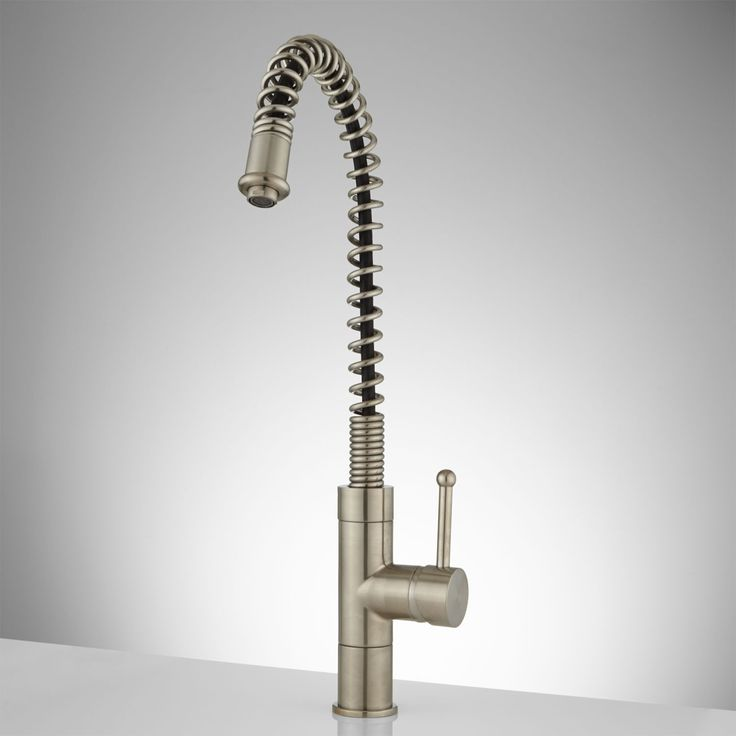 Ultra Modern Kitchen Faucets ultra modern kitchen faucets images - reverse search