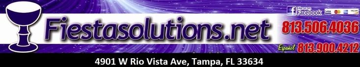 Snow Cone, Cotton Candy Machine Rentals Tampa, Chocolate Fountains