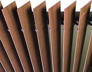 brise soleil orientable kronos pinterest pergolas. Black Bedroom Furniture Sets. Home Design Ideas