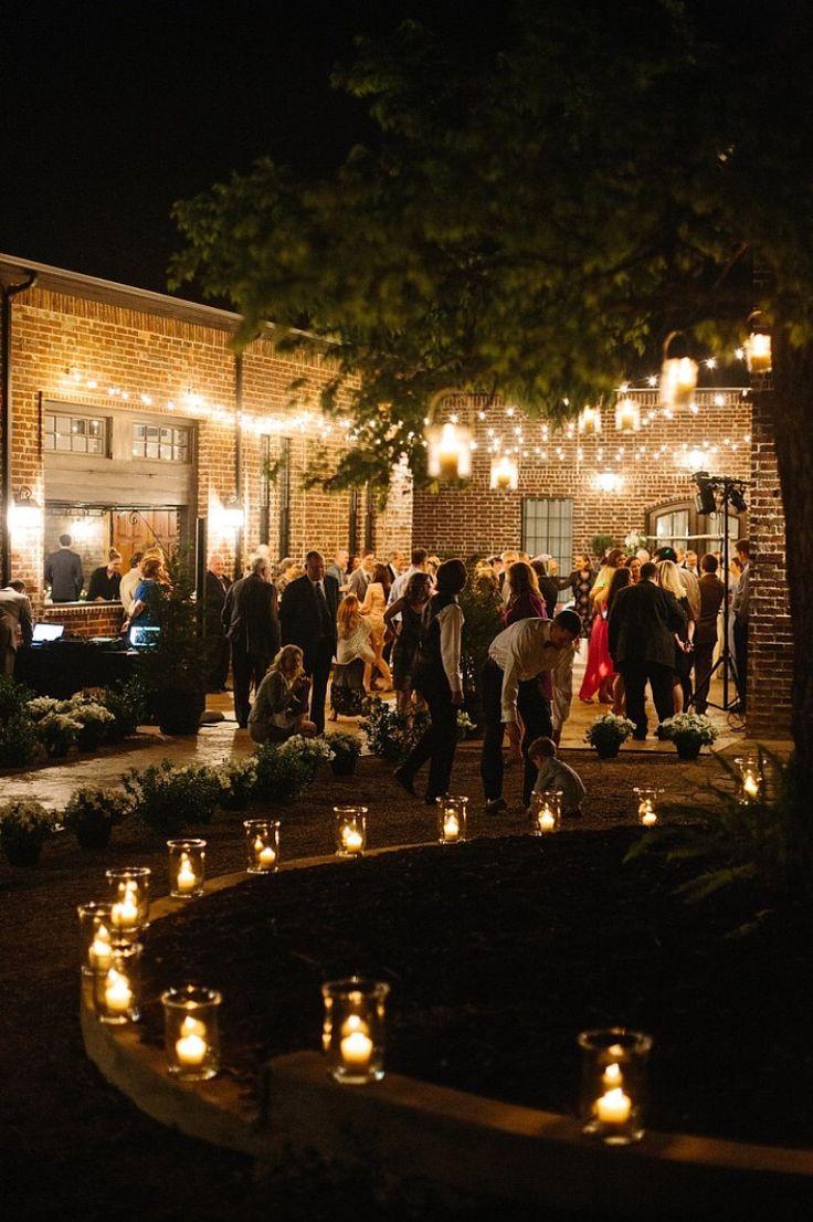 10 best La Cour Venue, McKinney Tx images on Pinterest | Event ...