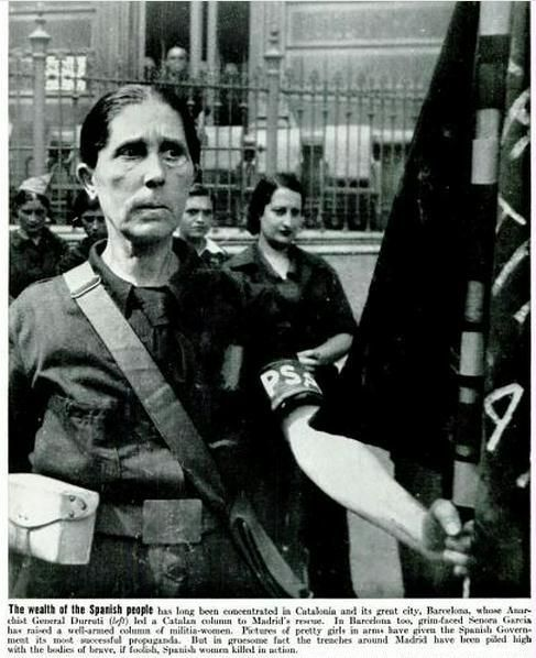 348 best images about guerra civil espa ola on pinterest bilbao spanish and aragon - Comptoir des cotonniers bilbao ...