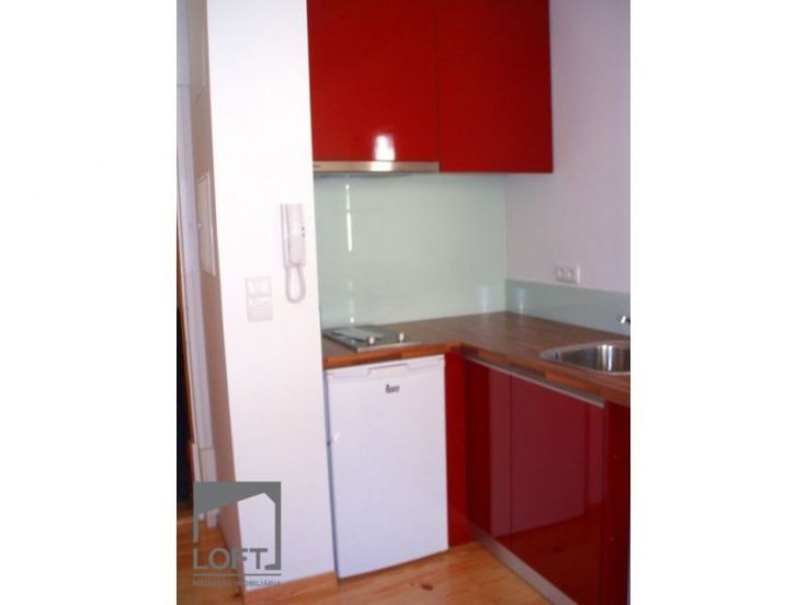 Apartamento estúdio - À venda, 4000-066 Porto - ID4