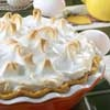Lemon Meringue Pie: All Tim Favorite, Favorite Pies, Pies Recipes, Lemon Meringue Pies, Pies Cobbl, Mrfood Com, Pies Tasting, Homemade Crusts, Yummy Meringue