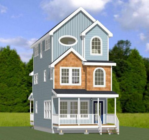 24x24 Home Addition: 1000+ Images About Houses On Pinterest