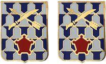 16th+Infantry+Regiment+Unit+Crest