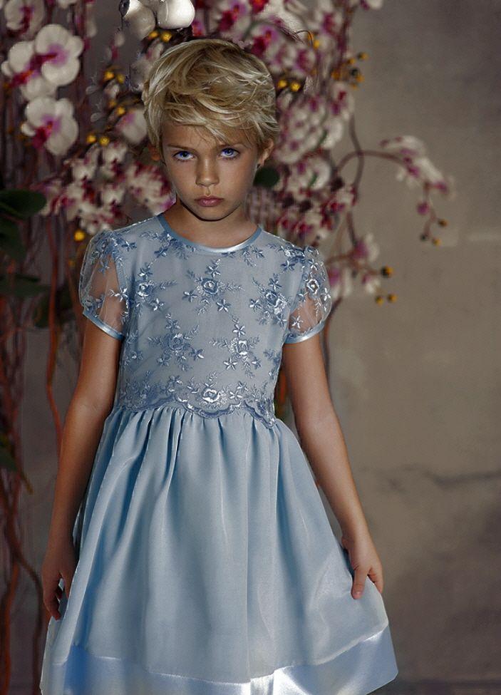 Boys Wearing Dresses Mom! \x3cb\x3eboys wear\x3c/b\x3e pink, not blue ...