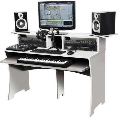 meubel voor muziekproductie - Google zoeken