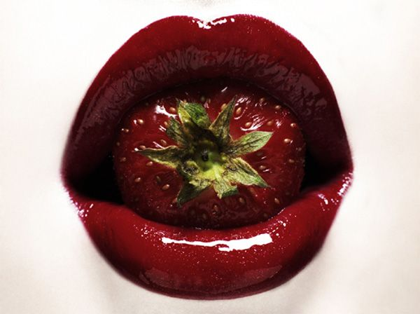 rasmus-mogensen-04    I pin all these lips because my lips arn't very pretty