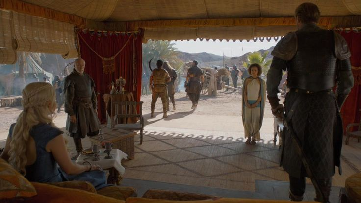 Episode 8 - Game Of Thrones S03E08 KISSTHEMGOODBYE NET 0207 - Game of Thrones Screencaps