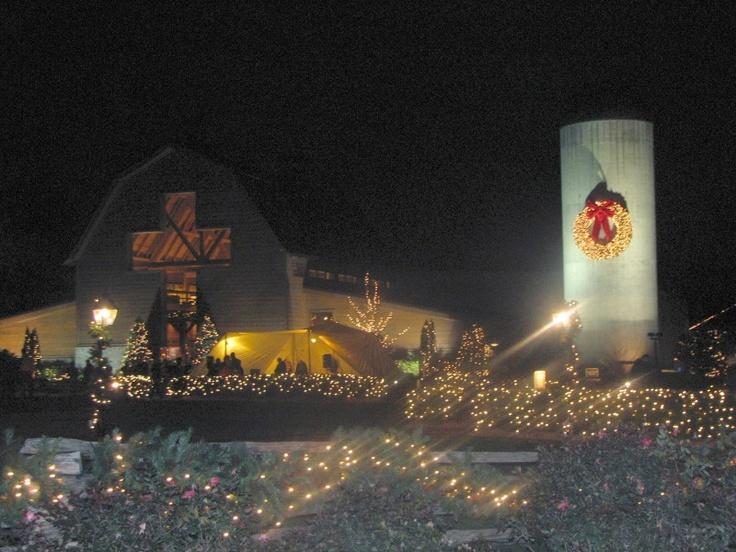 13 Best Live Nativity Images On Pinterest Nativity