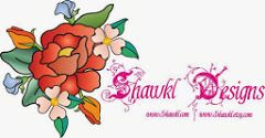 Shawkl: 2015 Open Registration Dates