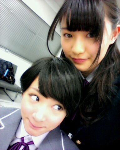kana kawaii nishino 5e - photo #30