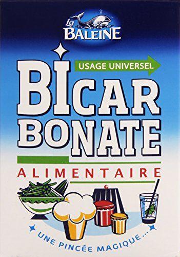 Les 25 meilleures id es concernant bicarbonate alimentaire sur pinterest mod les de recettes - Desherbant bicarbonate de soude ...