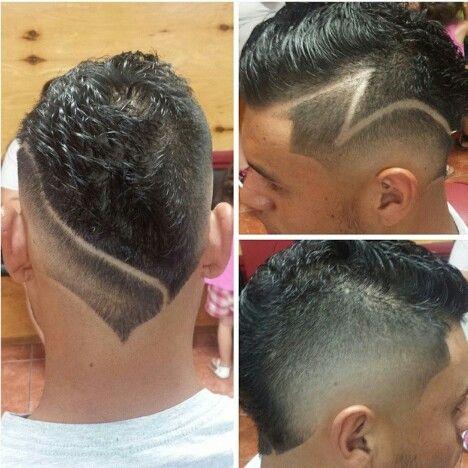 Boys Hair Cut Designs Ginolia Com