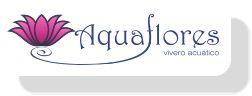 Aquaflores Vivero acuatico_villa Gral Belgrano, Cba.