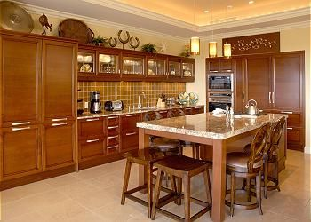 10 best dining island images on dining room