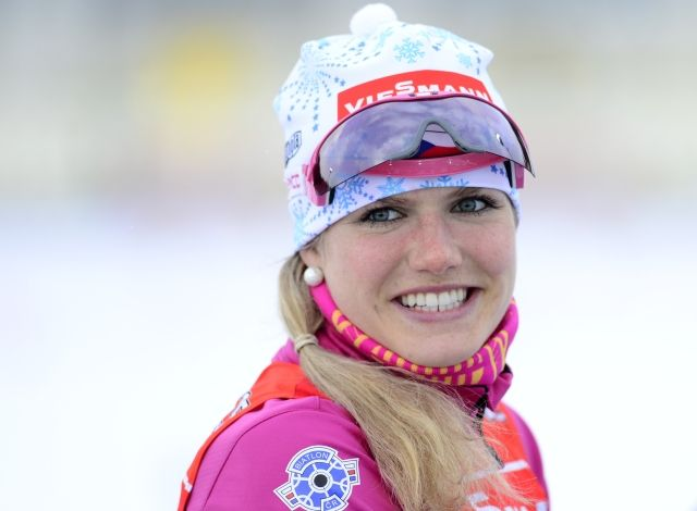 Gab soukalova