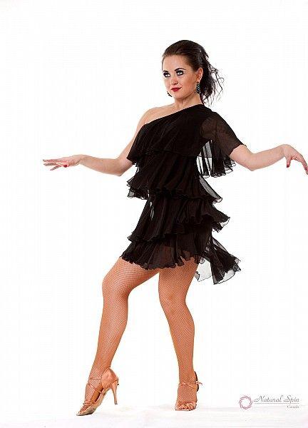 13 best Dance-BossaNova images on Pinterest | Dance ...