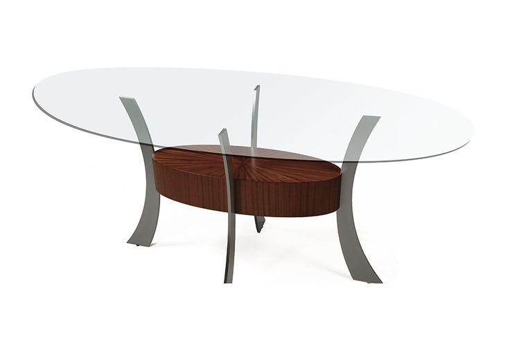 Sabre table variety of styles