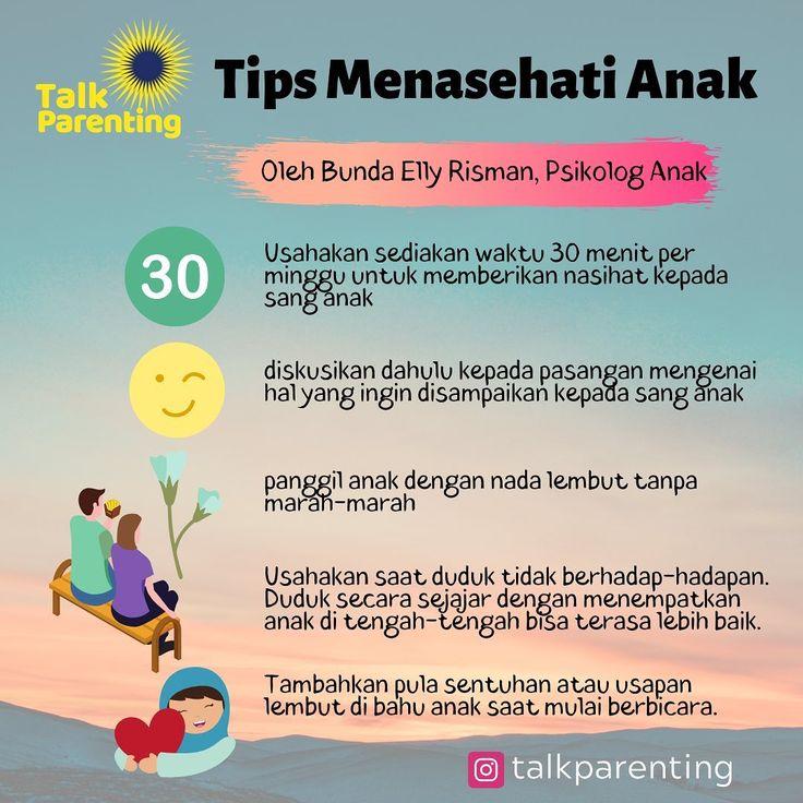Pin By Farahd On Puteriku Parenting Knowledge Parenting Lessons Parenting Skills