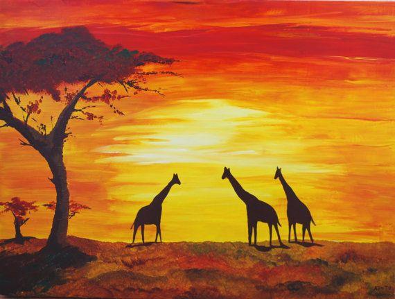 25+ best African giraffe ideas on Pinterest | Giraffes ...