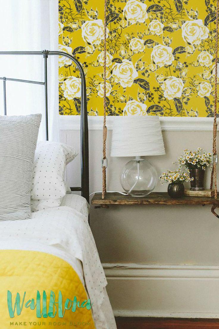 44 best images about wallpaper on pinterest bristol rose garden roses wallpaper amipublicfo Gallery