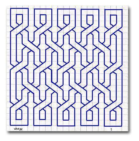 a8ebc031cbfd1e6def857486eb054fcd.jpg (455×463)