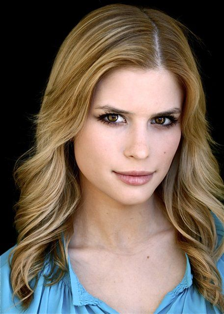 Carlson Young | Actors And Actresses That I Like ...