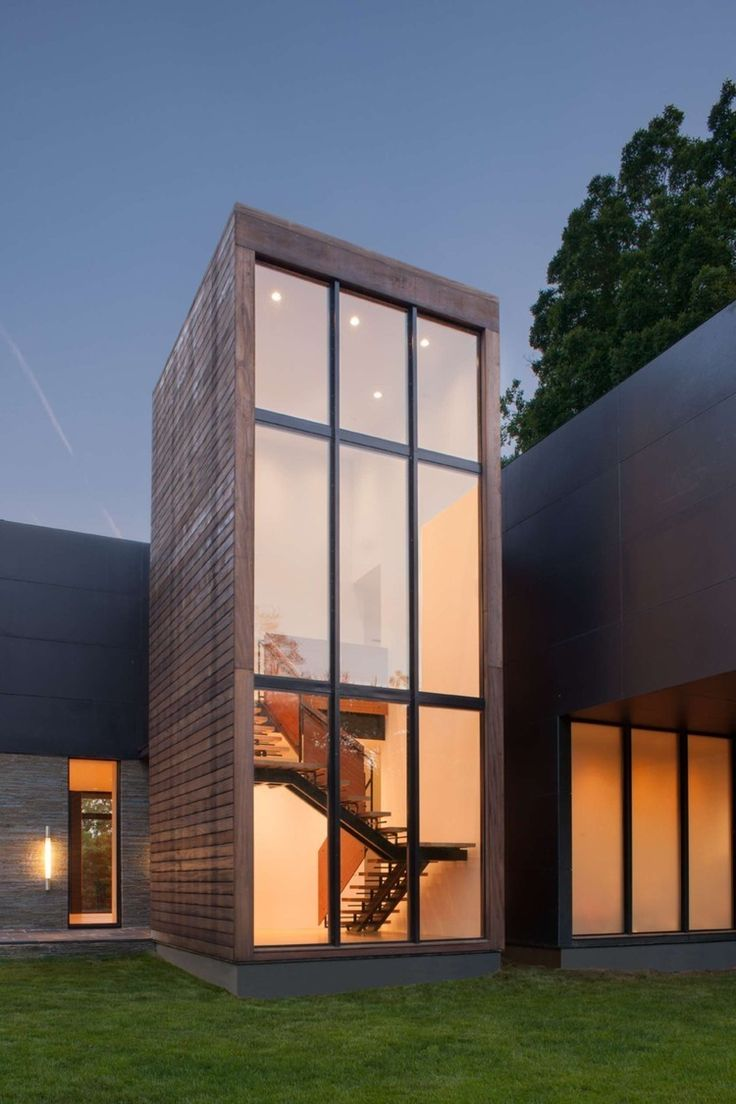 1000+ images about rchitecture - Home on Pinterest - ^