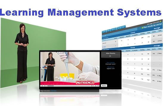 Save Money And Time With Using Good Learning Management Systems