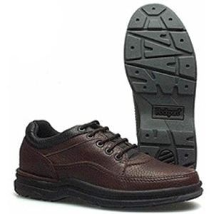 rockport shoes durability synonyms for great depression 958899