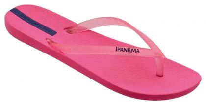 Ipanema Anatomica Summer Women's flip-flop on flip-flop online