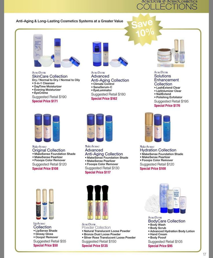Many of you may not know that SeneGence LipSense sells more than just lipstick. We sell great skin care, makeup that last all day, even sweat proof, and LipSense lipstick that stays on all day. We also sell anti aging foundation, and tinted moisturizer if you don't wear makeup, but want a little coverage. Www.mylipstickstayson.com