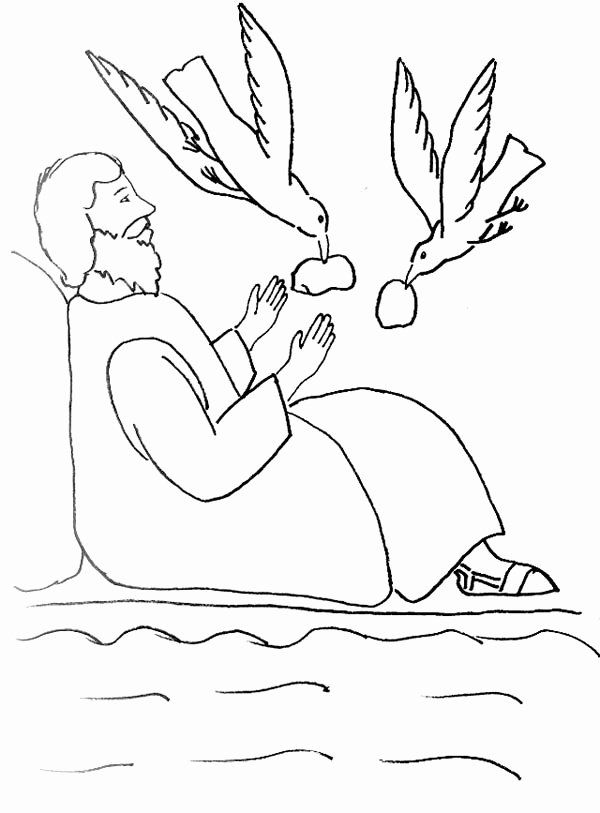 Elijah And The Widow Coloring Page Beautiful Coloring Pages Ever