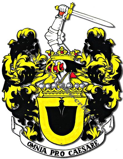 Erby-světová-válka-Georgi - Heraldika a genealogie, erby, znaky, vlajky, rody