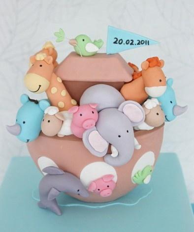 Baby Shower Cakes  http://www.wpsubscribers.com/?hop=topogiyo  http://www.desktoplightingfast/Zorro123 http://www.laptoptrainingcollege.com