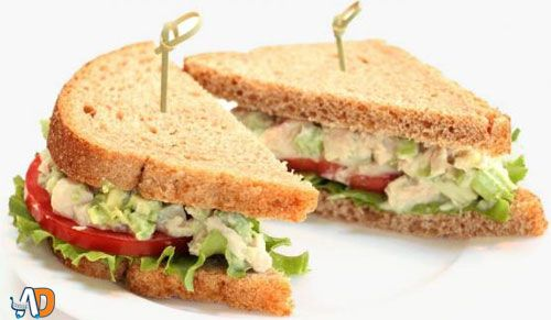 Rs.99 to Get Any Hot Coffee and Cold Sandwich Worth Rs.260