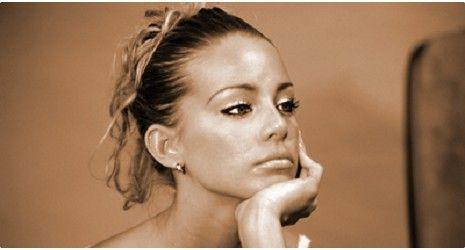 Naturlig hudpleje - sådan undgår du farlig kemi i din hudpleje